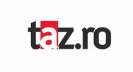 TAZ IT SERVICES